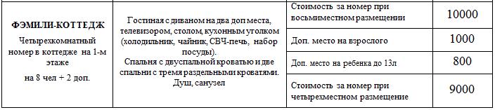 Snimok_ekrana_2017-03-20_v_13_53_02