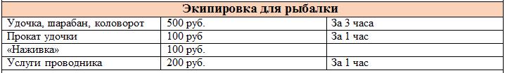 Snimok_ekrana_2017-03-23_v_12_50_55